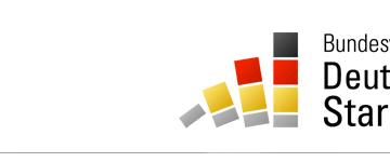 Bundesverband Deutsche Startups e.V.