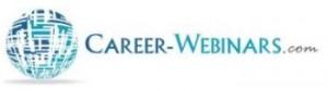 Logo Carreer-Webinars.com