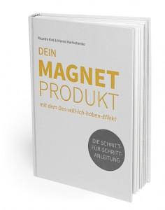 Dein Magnet-Produkt