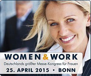 Banner 300x250 women&work 2015