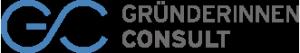 Gründerinnenconsult Logo