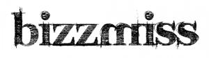 Logo Bizzmiss, das Businessmagazin für Frauen
