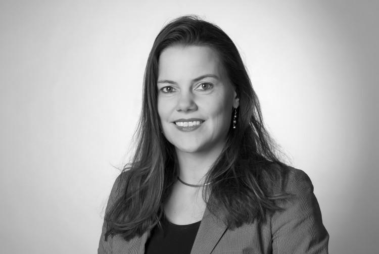 Ruth Lemmen