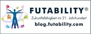 logo futabilityblog