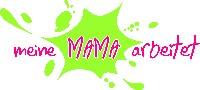 meine-mama-arbeitet-logo