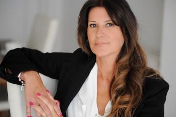 Gabriela Meyer von Modern Life Seminars
