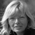 Christina Böker, FrauenFinanzService