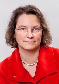 Henrike von Platen Fotographin Inga Haar