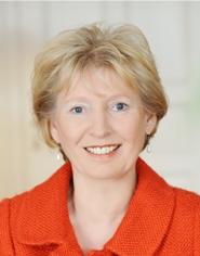 Anna Löw