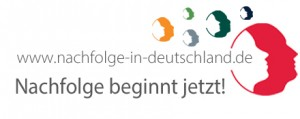 Logo_nid