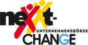 logo nexxt