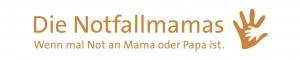 Die Notfallmamas Logo