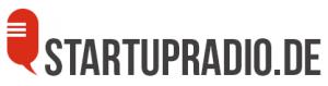 Logo Startupradio