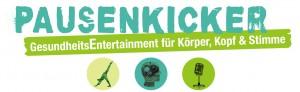 Logo Pausenkicker