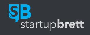 Startupbrett Logo