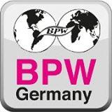 BPW Germany