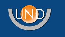 Unternehmerinnennetzwerk Drensteinfurt