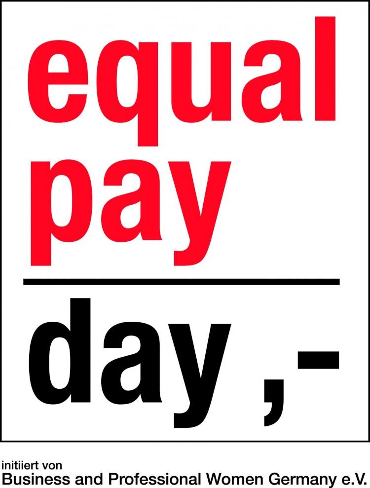 EPD Logo mit BPW-Zeile