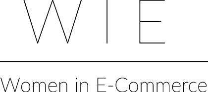 Logo WIE Women in E-Commerce