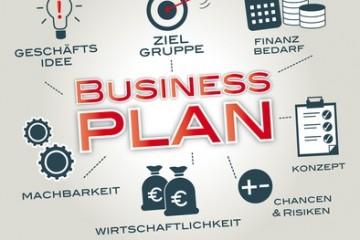 Eigenkapitalgeber, Geschäftspartner, Erfolg, Umsatz, Rendite, effizient, effizienz, prüfen, Prüfung