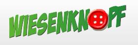 Logo Wiesenknopf