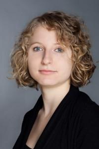 Cora Christine Doehn