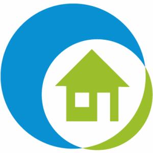 Logo Eltern-Kind-Büro ROCKZIPFEL