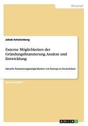 Schelenberg