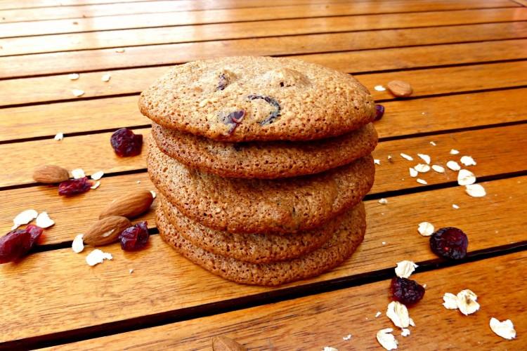 Cookies - cookiesfromhome / pixabay.de