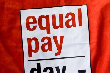 equal-pay-day-Dresden