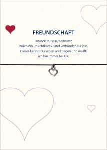 LW-WB-Armband-Freundschaft-Herz-schwarz