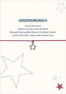 LW-WB-Armband-Herzenswunsch-Stern-pink