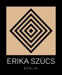 Logo Erika Szücs