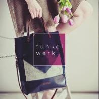 Logo Funkelwerk