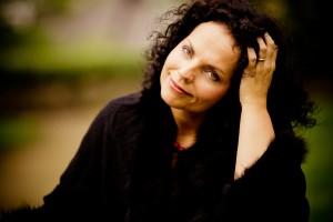 Nicole Frenken