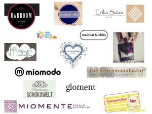 Vorschau Logos Adventskalender (1)