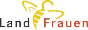 Logo Deutscher Landfrauen Verband e.V.