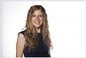 Sabine Engel, Gründerin MIOMENTE