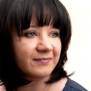 Claudia Mellein, Gründerin von miomodo