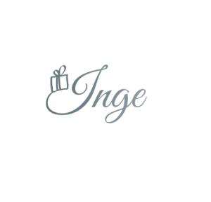 Logo_INGE_schenkt