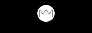Logo Minimal ist Muss
