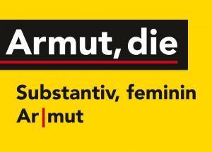 armut-die-gelb