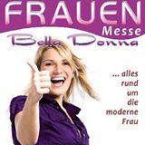 Bella Donna Frauenmesse