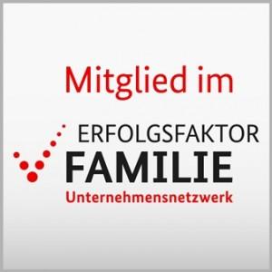 SHE works! ist Mitglied bei Erfolgsfaktor Familie _ EF_Mitglied_LOGO-1_CMYK
