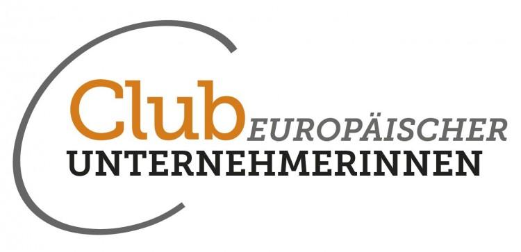 Logo Club europäischer Unternehmerinnen-1