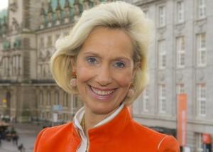 Portrait Kristina Tröger 800