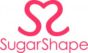 Sugarshape Logo