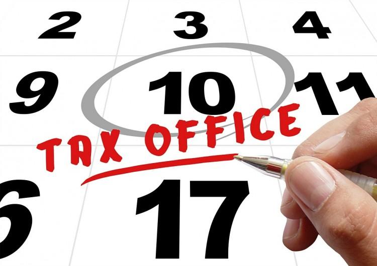 Dauerfristverlängerung für Umsatzsteuervoranmeldung - der 10. des Monats ist Stichtag