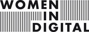 Logo_WIDI_schwarz