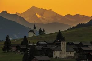 Schweiz 2